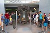 An iconic symbol of American independence, the Liberty Bell was cast in 1753. The crack developed between 1817 and 1846.<br /> IMG_4027