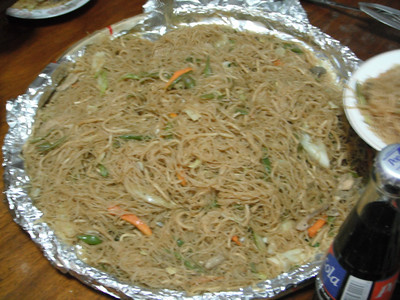 https://salphotobiz.smugmug.com/Food/Asian-Filipino-Food/