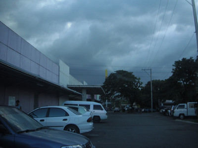 Another shopping mall! More photos from Day #3...http://s1188.photobucket.com/albums/z420/salphotodotbiz/3rd%20Day%20in%20Valenzuela%20Philippines/