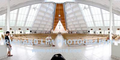IMG_4066-gesu_Panorama1