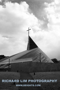 Church of the Gesu