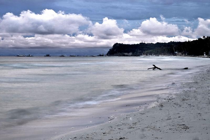 Boracay 2010