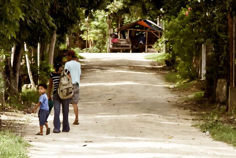 Guimaras 2010