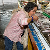 IMG_2979 - Auntie Juanita Sampling the Fish
