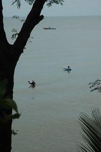 Philippines June 2005