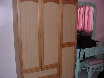 Room 504 at Elena Tower Inn, Iligan city