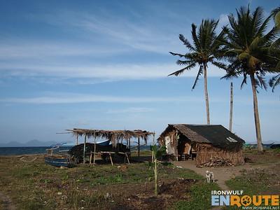 Barangay Buhangin
