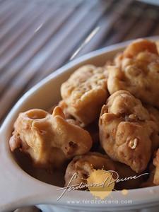 Balaring Higad Baybay Restaurant