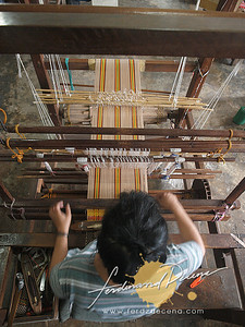 Easter Weaving Baguio