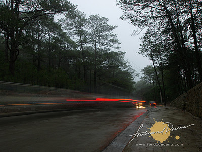 Loakan Road