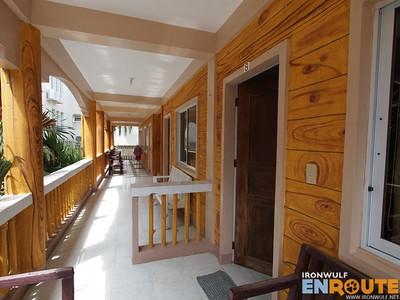 La Oviedo Villa Resort