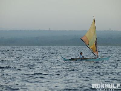 Bislig, Hagonoy Island