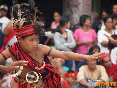 Imabayah Festival 2011