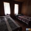 Bangaan Family Inn