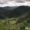Bangaan Rice Terraces View Deck