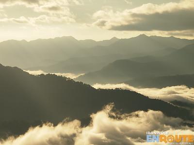 Sagada Kiltepan Viewpoint