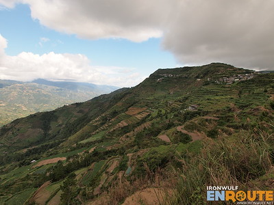 Baguias