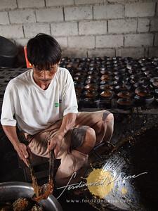 Pozurrubio Patupat Factory
