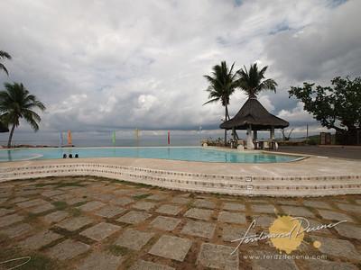 Playa Tropical, Currimao