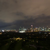 Makati by night