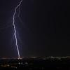 Lightning Manila