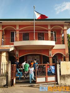 Malarayat Coffee Farmers and Consumer Cooperative (MACOFA)