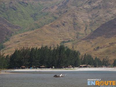 Nagsasa Beach