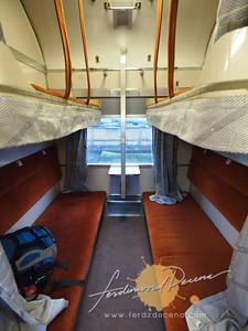 PNR Bicol Express