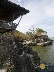 Cansubong Park