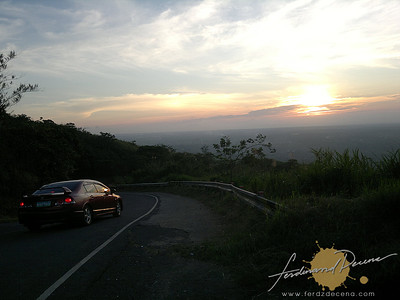 Tagaytay, Cavite