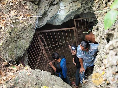 Tuguegarao Sierra Cave