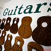 Alegre Guitars, Cebu Island