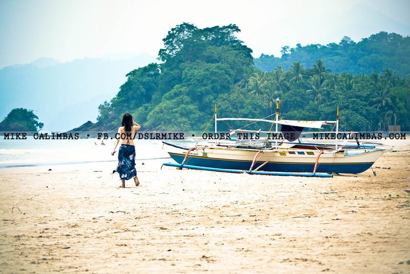 Philippines2011-SLR-277