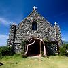 Tukon Chapel