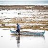 Philippines2011-SLR-365