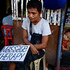 Massage Therapy market vendor