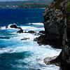 Batanes Coastline