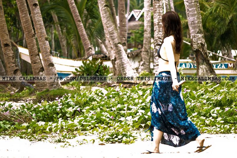 Philippines2011-SLR-272