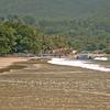 Philippines2011-SLR-220