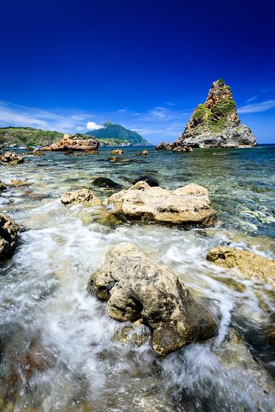 Diura Beach