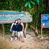 Philippines2011-SLR-435