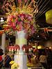 Philly-Flower_2014_Mar_36