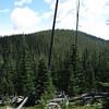Comanche Peak.