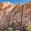 Prescott-AZ-Granite Dells Hike-06895