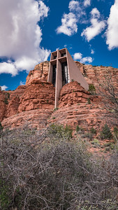 Sedona-Chapel of the Holy Cross-06940