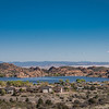 Prescott-AZ-Toward Willow Creek - Pinnacle Views-06904