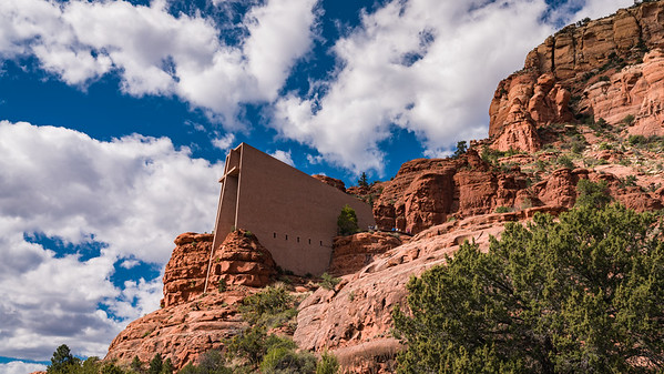 Sedona-Chapel of the Holy Cross-06951