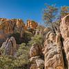 Prescott-AZ-Granite Dells Hike-06893