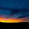 Sedona AZ