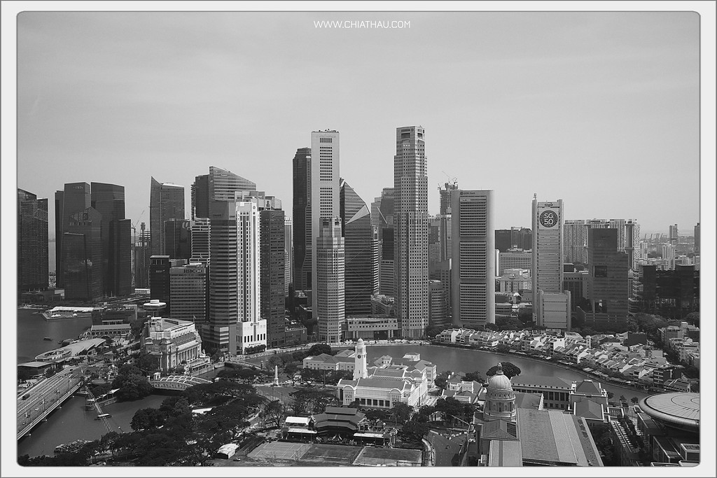 Travel Photography by Chiat Hau Photography (Phonography - Singapore . 2015)